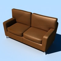 lwo sofa settee