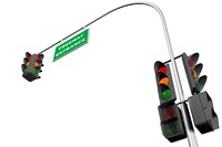 traffic_light_01.zip