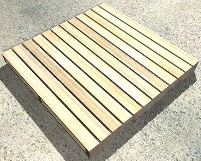 wood 3d max
