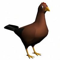 Chicken.max
