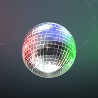 disco ball.zip
