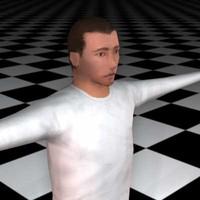 Male_15_3DS.zip
