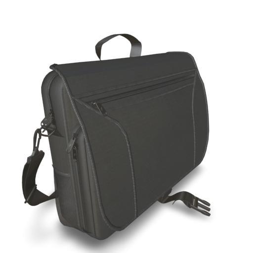 maya computer bag