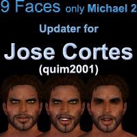 Jose CortesM2.zip