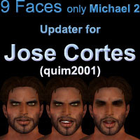 jose cortes pz3 free