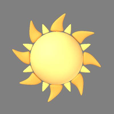 sun lwo