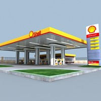 gas_station_01.zip