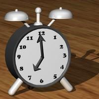 Clock.zip