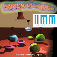 House_of_Lights_Vol2_3ds.zip
