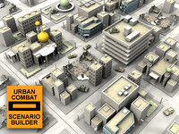 SCENARIO BUILDER 02.max