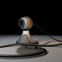 Webcam.zip