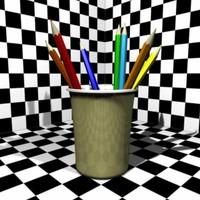 pencilCup.zip