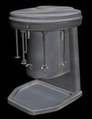 tool appliance 3d model