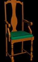 dining_chair.max