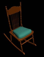 rocking_chair.max