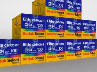 3dsmax elite chrome 100