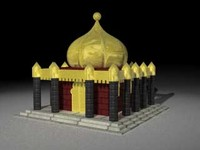 mosque_3ds.zip