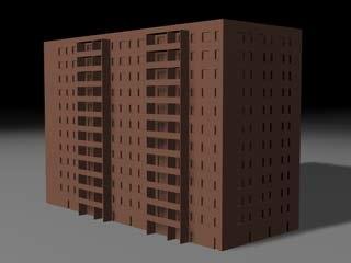 max condominium palace