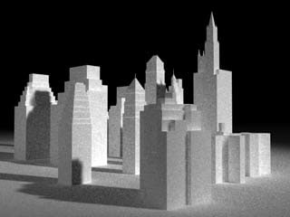 skyscrapers buildings max