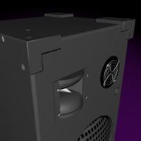 Speaker.zip