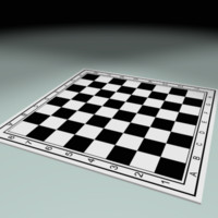 chess_board2.zip