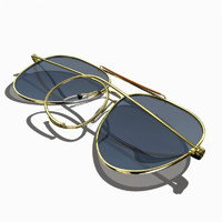 Sunglasses (classic)