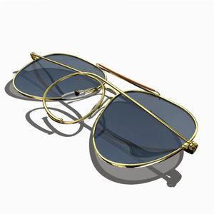 max sunglasses classic