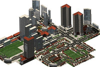 3D-city_MEGA_mb.zip
