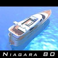 rhino boat motorboat