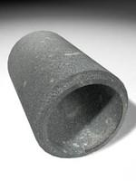 3ds max concrete tube