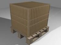 crate.zip