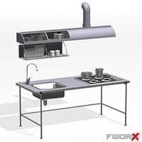Kitchen005_max.ZIP
