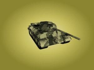 tank max free