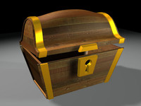 03DRS_treasurechest.obj.zip