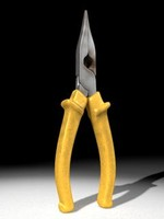 pliers_3ds.zip
