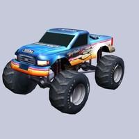 Bigfoot_Truck_LWS.zip