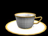 cup.lwo