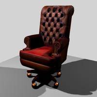task chair_max5.ZIP