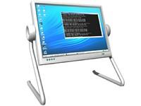 monitor2.rar