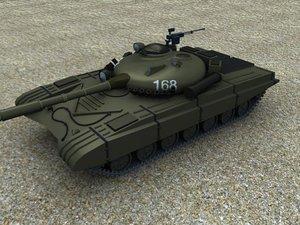 max russian t72 tank