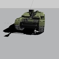 tank.3ds.zip
