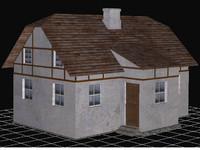 3d house1
