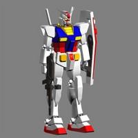 Gundam_RX-78-2.zip