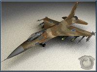 F16C_Israeli