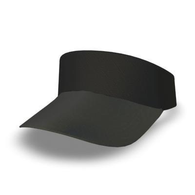 visor hat max