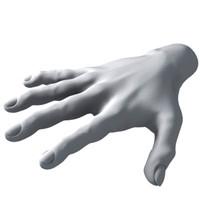 human_hand.zip