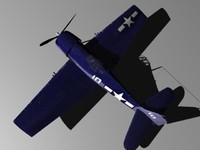3d model plan planes