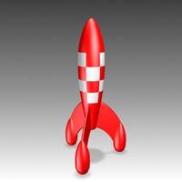 rocket.zip