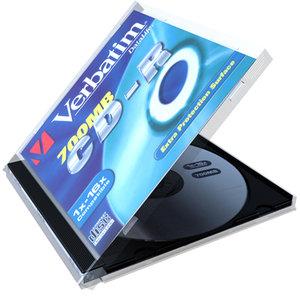 lightwave cd disc compact