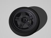 wheel.lwo